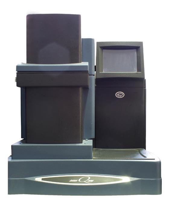 Valpolymer-laboratorio-strumento-DMA