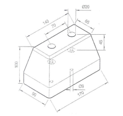 Valpolymer_paracolpo-pesante-BR007