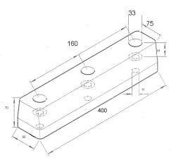 Valpolymer_paracolpo-pesante-BR011