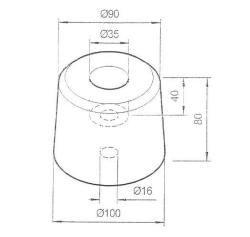 Valpolymer_paracolpo-pesante-BR013
