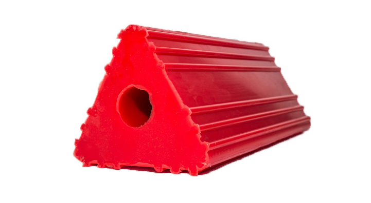 Valpolymer-prodotti-ferma-ruote-dettaglio3
