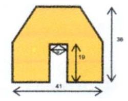 Valpolymer-prodotti-sagome-protezione-PR10
