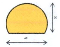 Valpolymer-prodotti-sagome-protezione-PR4