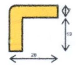 Valpolymer-prodotti-sagome-protezione-PR5