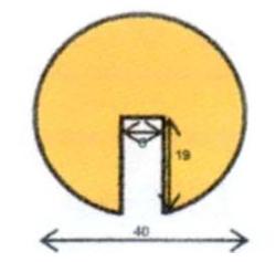 Valpolymer-prodotti-sagome-protezione-PR6