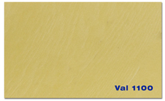 Valpolymer_prodotti-tavole-VAL1100