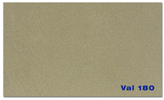 Valpolymer_prodotti-tavole-VAL180