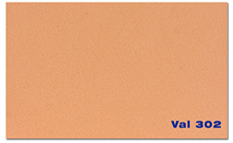 Valpolymer_prodotti-tavole-VAL302