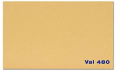 Valpolymer_prodotti-tavole-VAL480