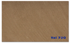 Valpolymer_prodotti-tavole-VAL720