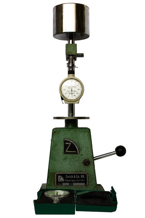 Valpolymer-laboratorio-strumento-DUROMETRO