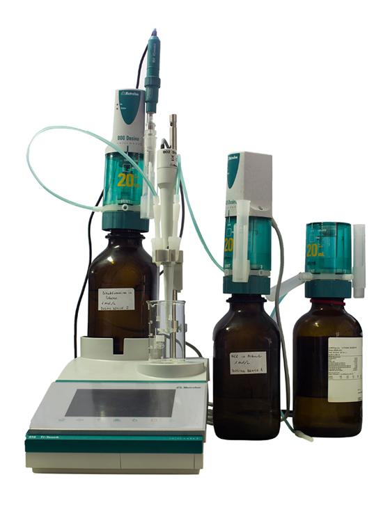 Valpolymer-laboratorio-strumento-TITOLATORE