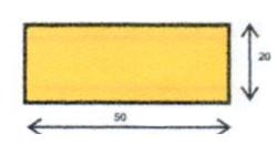 Valpolymer-prodotti-sagome-protezione-PR1