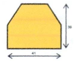 Valpolymer-prodotti-sagome-protezione-PR11