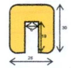 Valpolymer-prodotti-sagome-protezione-PR12