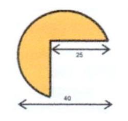Valpolymer-prodotti-sagome-protezione-PR7
