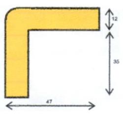 Valpolymer-prodotti-sagome-protezione-PR8