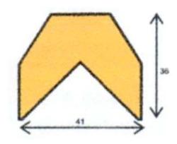 Valpolymer-prodotti-sagome-protezione-PR9