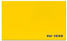 Valpolymer_prodotti-tavole-VAL1040