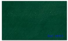 Valpolymer_prodotti-tavole-VAL1201