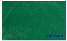 Valpolymer_prodotti-tavole-VAL1250