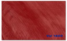 Valpolymer_prodotti-tavole-VAL1500