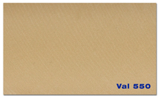 Valpolymer_prodotti-tavole-VAL550