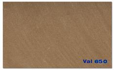Valpolymer_prodotti-tavole-VAL650