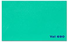 Valpolymer_prodotti-tavole-VAL690